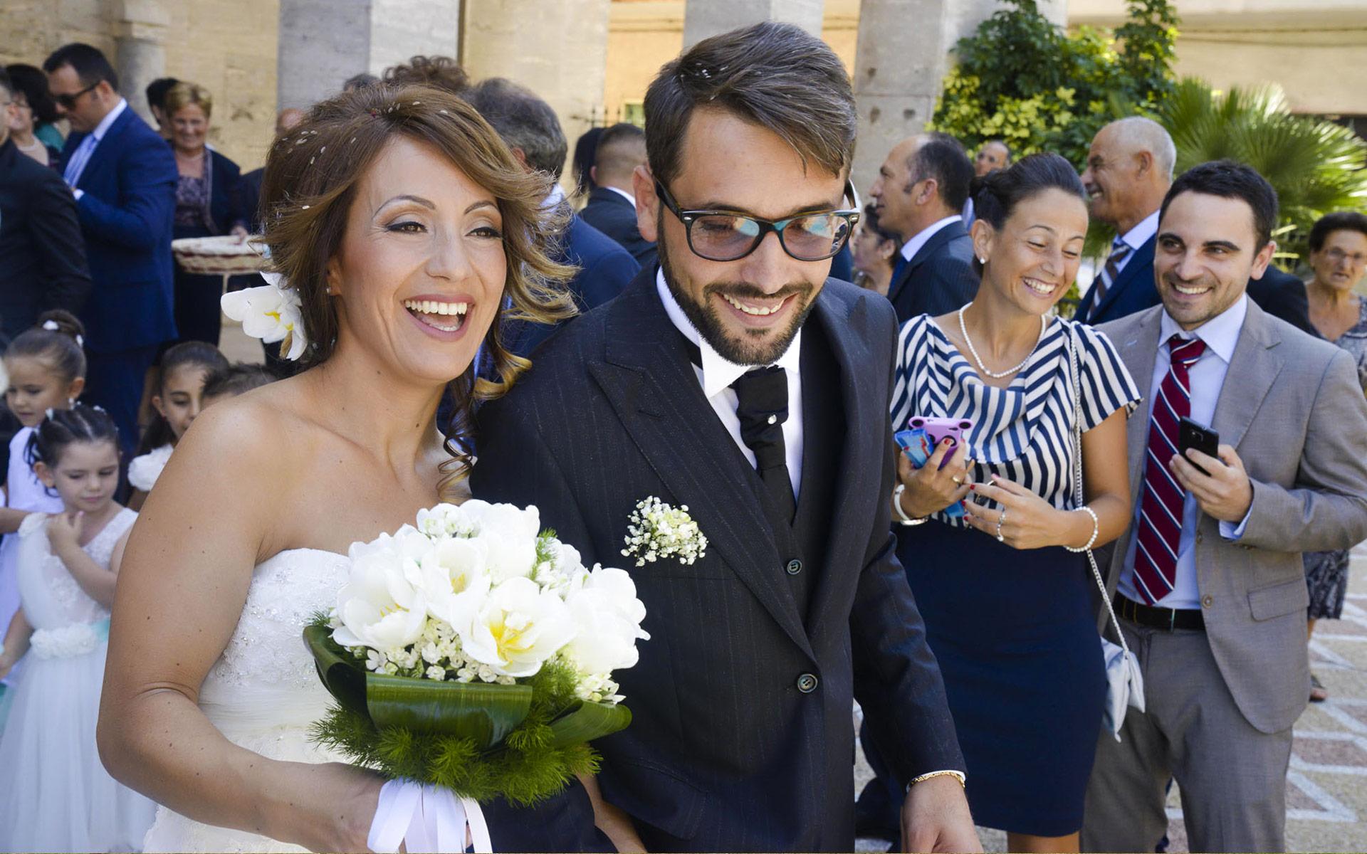 Mariage5 full Olivier Villard Photographe Mariage