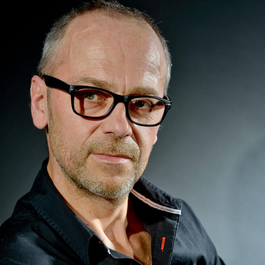 Olivier Villard Photographe Mariage