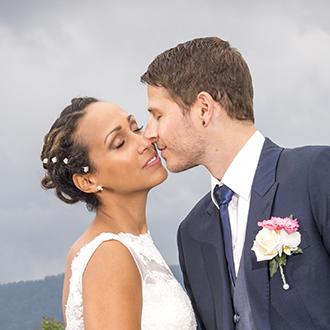portrait mariage olivier villard photographe