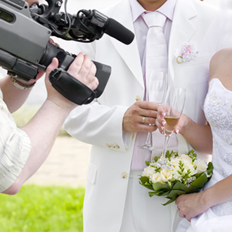 video mariage olivier villard photographe