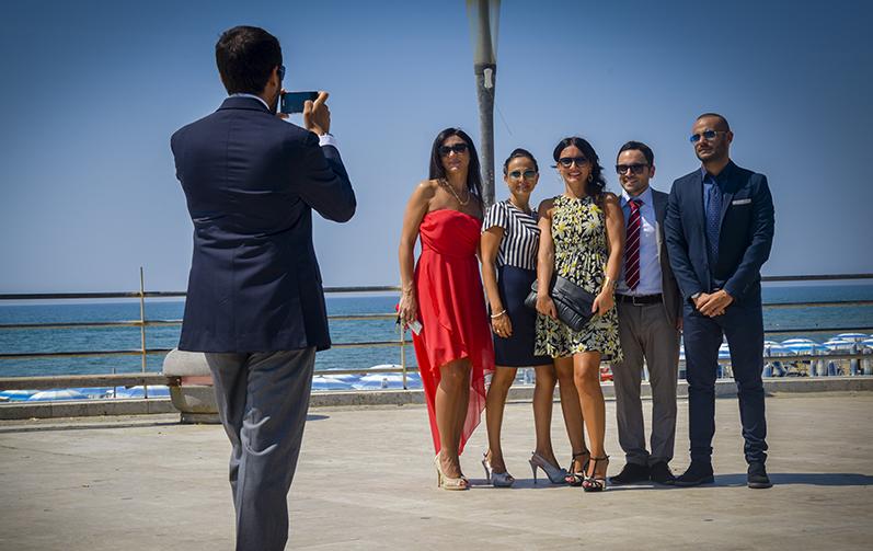 mariage photo photographe olivier villard italie suisse