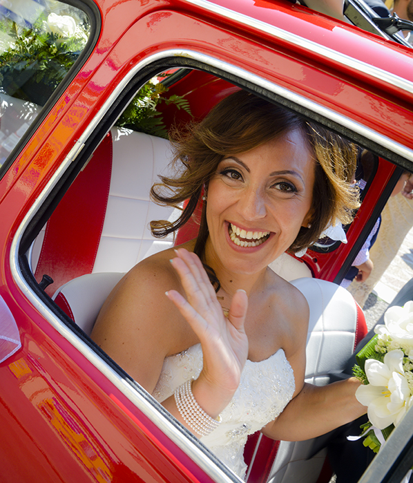 olivier villard photographe mariage italie lausanne 3