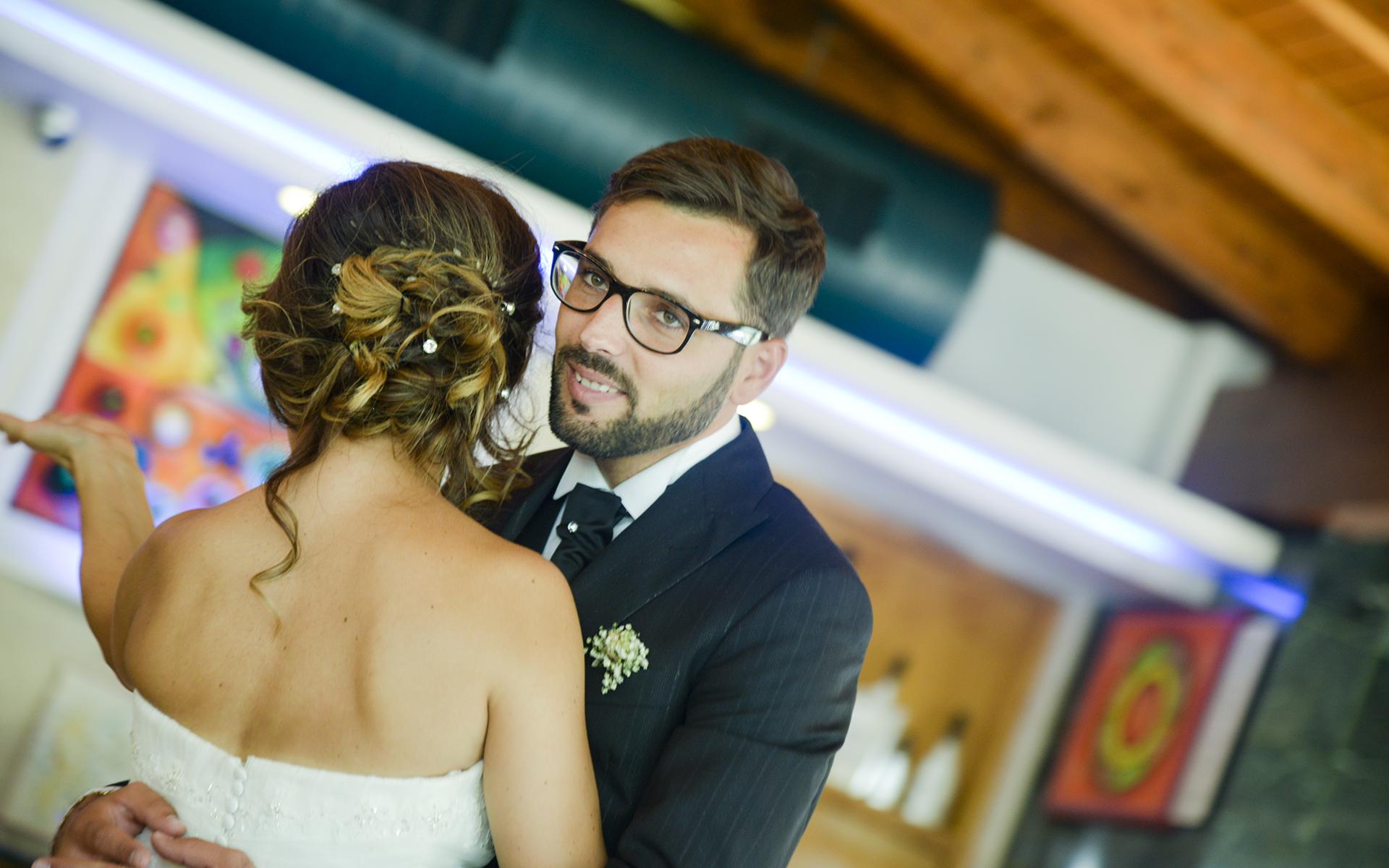 olivier villard photos mariage suisse