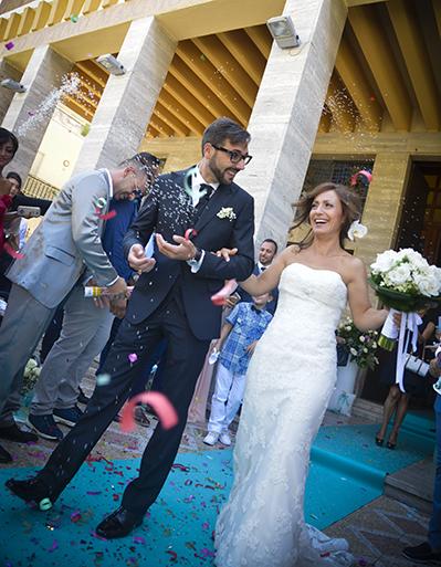 photo mariage italie olivier villard