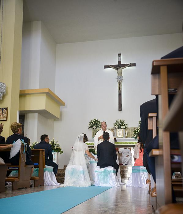 photo mariage olivier villard photographe