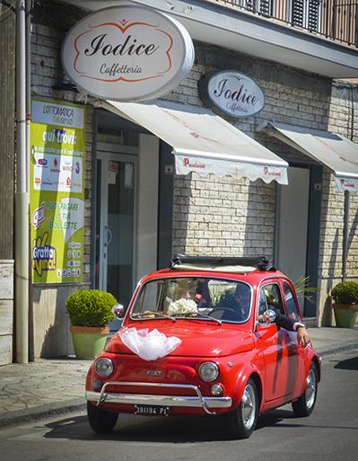 photographe mariage italie lausanne suisse olivier villard