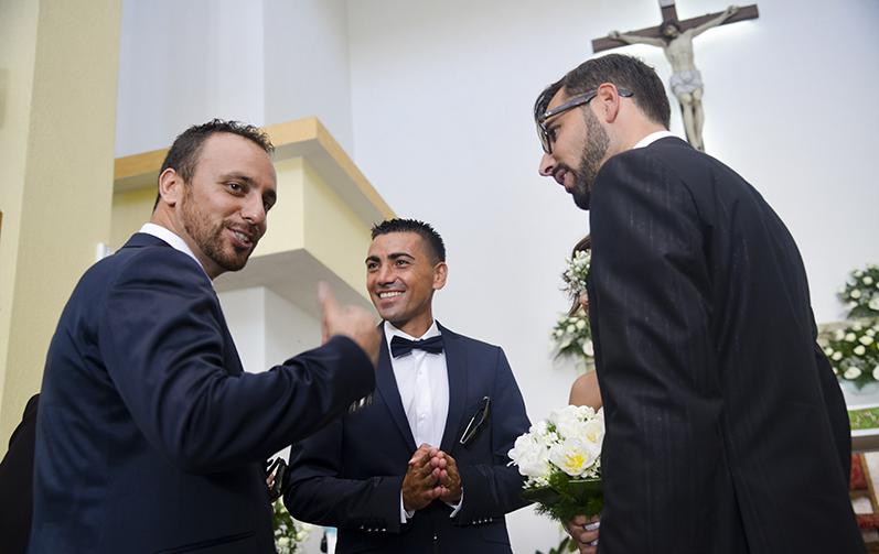 photographe mariage lausanne italie olivier villard