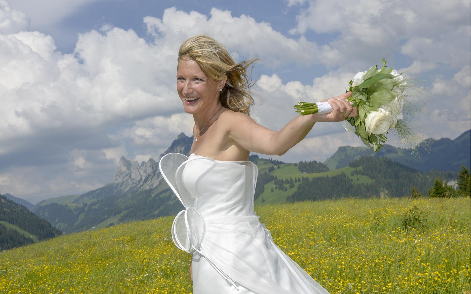 olivier villard photographe mariage bulle