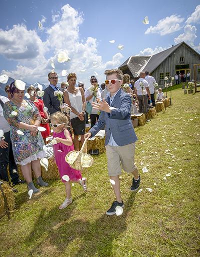 photographe mariage fribourg olivier villard