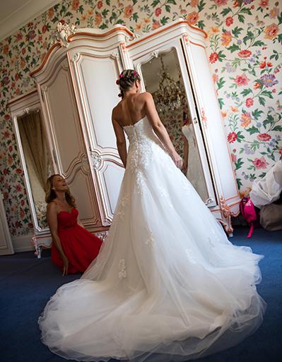 olivier villard photo mariage geneve3