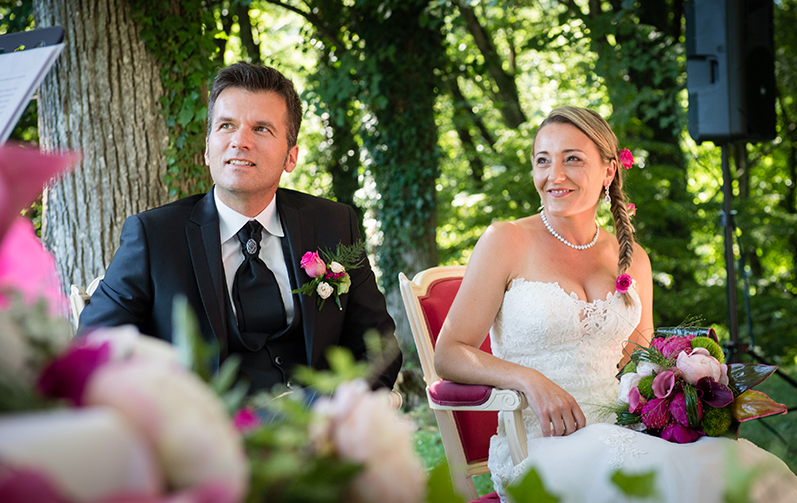 olivier villard photographe mariage geneve 4