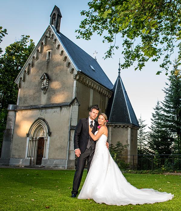 olivier villard photographe mariage geneve