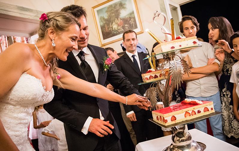 photo mariage geneve olivier villard 8