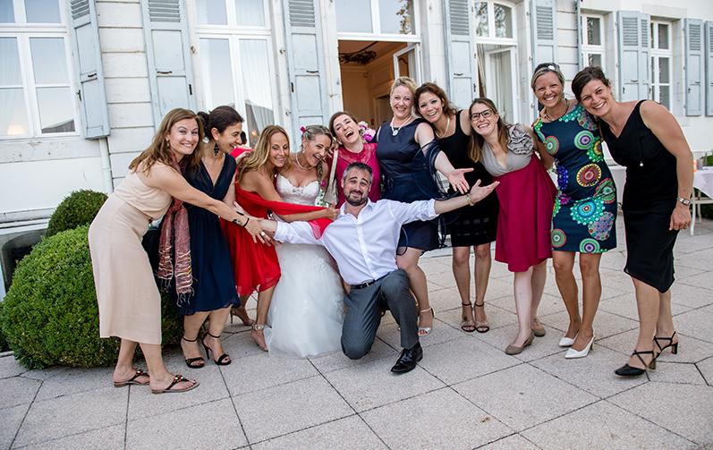 photographe mariage geneve olivier villard 6