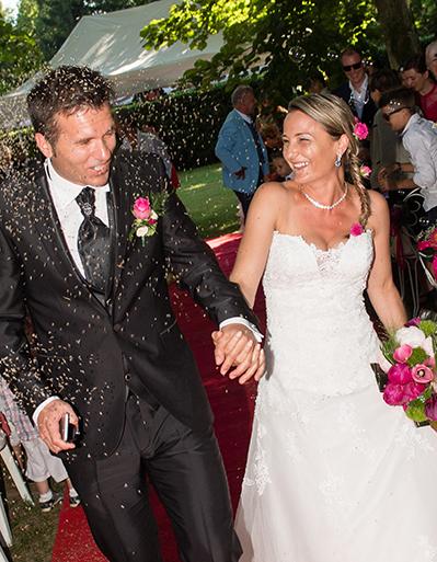 photographe mariage geneve olivier villard 7