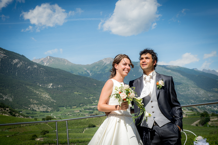 photos de mariage valais olivier villard photographe-10