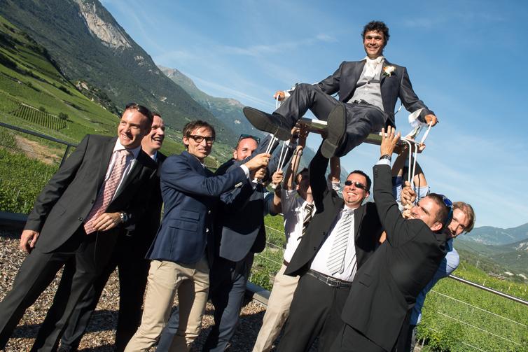 photos de mariage valais olivier villard photographe-11