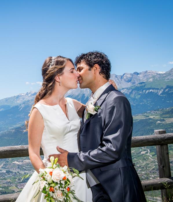 photos de mariage valais olivier villard photographe03