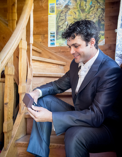 photos de mariage valais olivier villard photographe05
