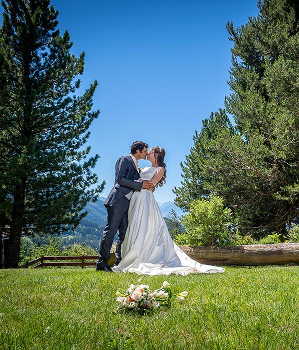 photos de mariage valais olivier villard photographe2